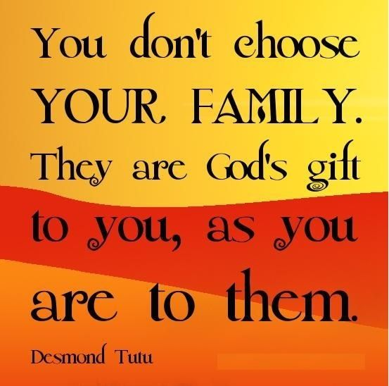 Gods Gift Quotes Family Quote Family Quotes Family Quotes