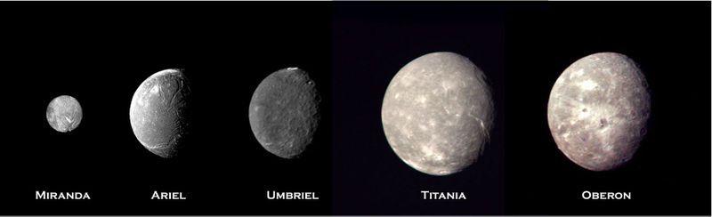 uranus moon bianca - photo #27