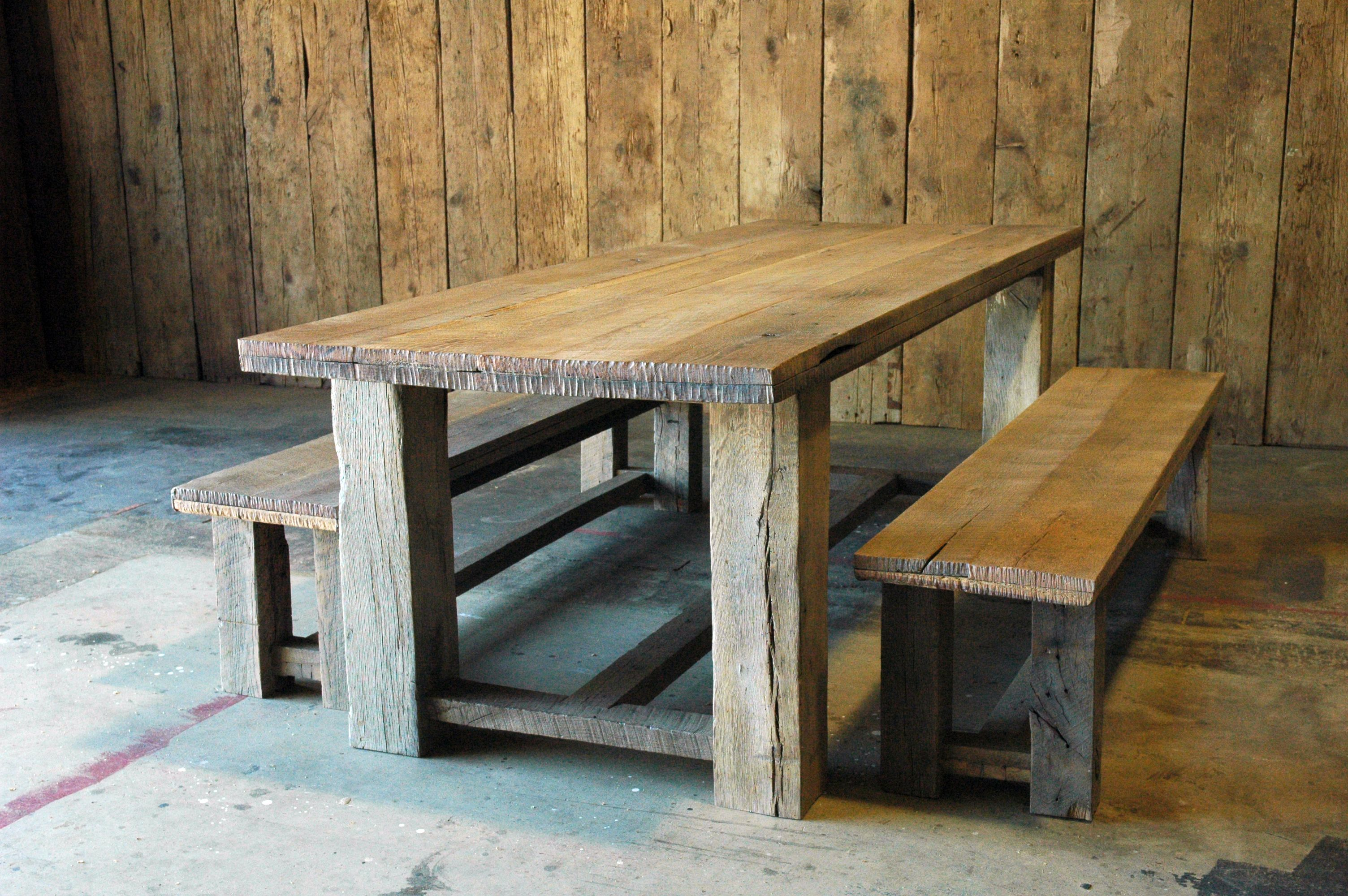 camera restaurant furniture rectangle of digital kitchen barn awesome table size room wood barns tables rustic salvaged reclaimed dining full