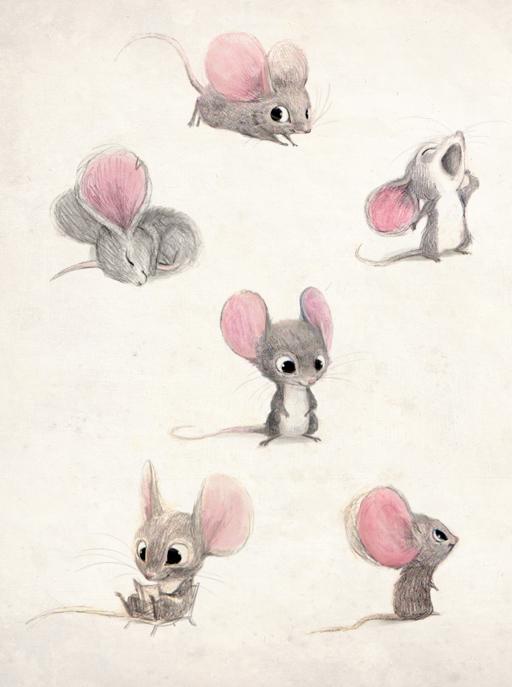 Sydney Hanson character design | Drawing | Pinterest | Anatomía ...