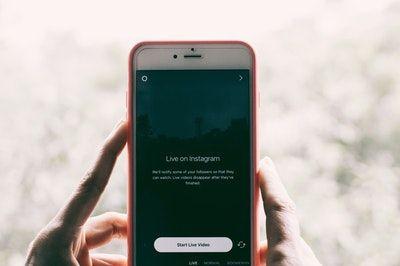 INSTA CRUSHER - Instagram Hack #igmarketing #igsucces #tobeinfluencer #igmarketing #ighacks