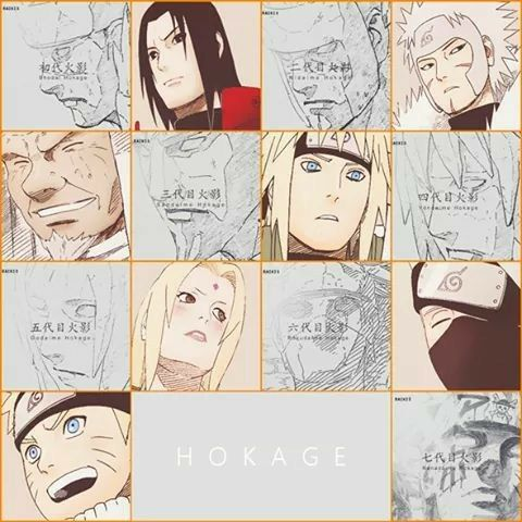 Pin by FrosenHart on Fandom | Anime naruto, Naruto sasuke ...