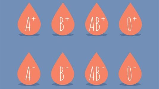 Blutgruppen Diät: Die Blutgruppendiät basiert auf der These, dass Menschen aufgrund ihrer Blutgruppe gewisse Nahrungsmittel besser vertragen als andere. Indem man bestimmte Lebensmittel meidet, die sich mit der jeweiligen Blutgruppe nicht vertragen, sollen Kilos verloren und Krankheiten vermieden oder gemildert werden.
