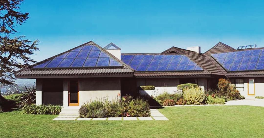 Most Homes Consume Nearly 11000 Kilowatt Hours Of Energy Each Year. To  Power Your