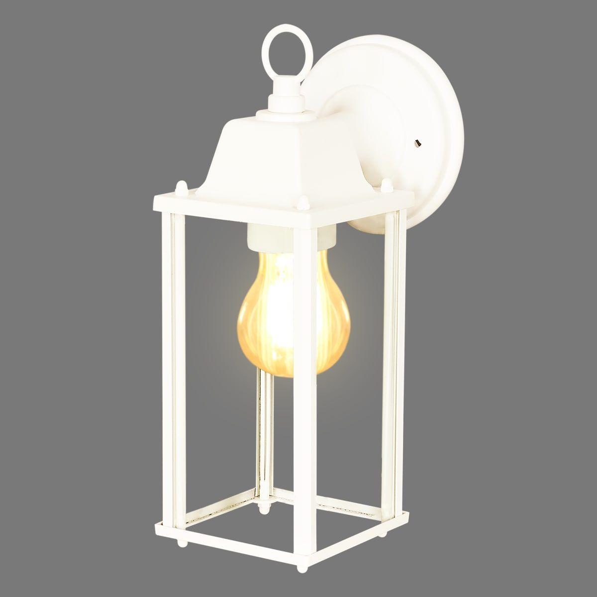 керосиновая лампа купить в леруа мерлен