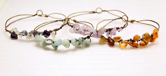 The BEST for HER - jewelry and accessories by Celeste on Etsy