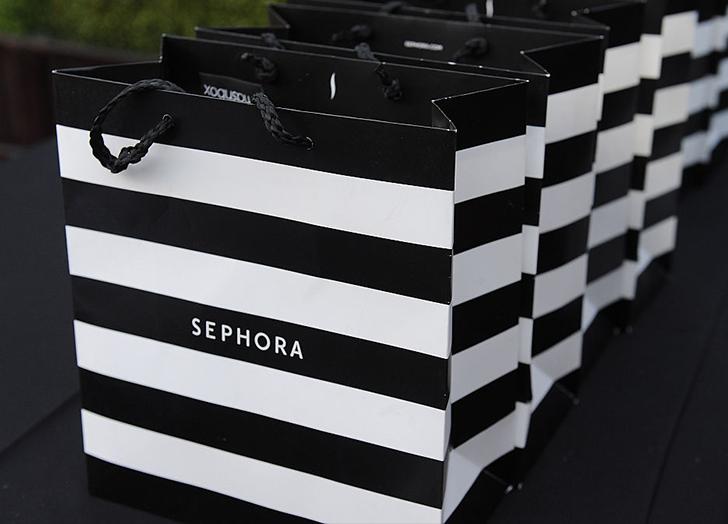 9 Sephora Hacks You Didn't Know Existed Sephora, Sephora