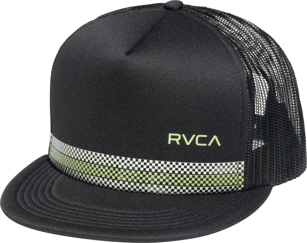 8b6c368c10c Draughts Trucker Hat