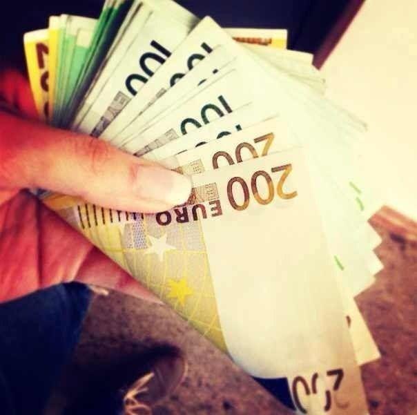Lotto Jackpot Gewonnen