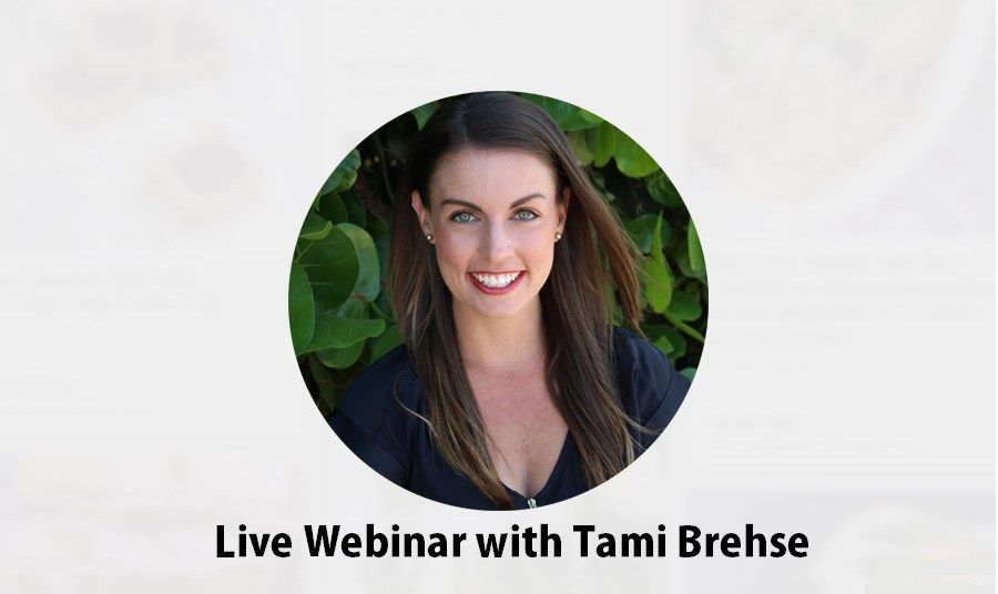Pinterest Marketing: How to Pin Your Way From Zero to Tons of Traffic - https://www.templatemonster.com/blog/free-webinar-on-pinterest-marketing/