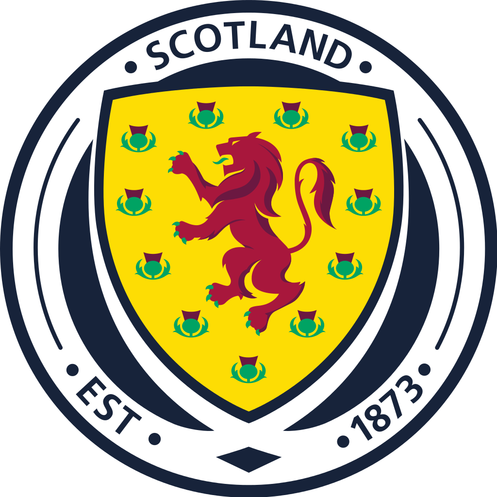 Scotland national football team Wikipedia, the free