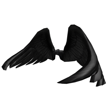 Free Rainbow Wings Roblox