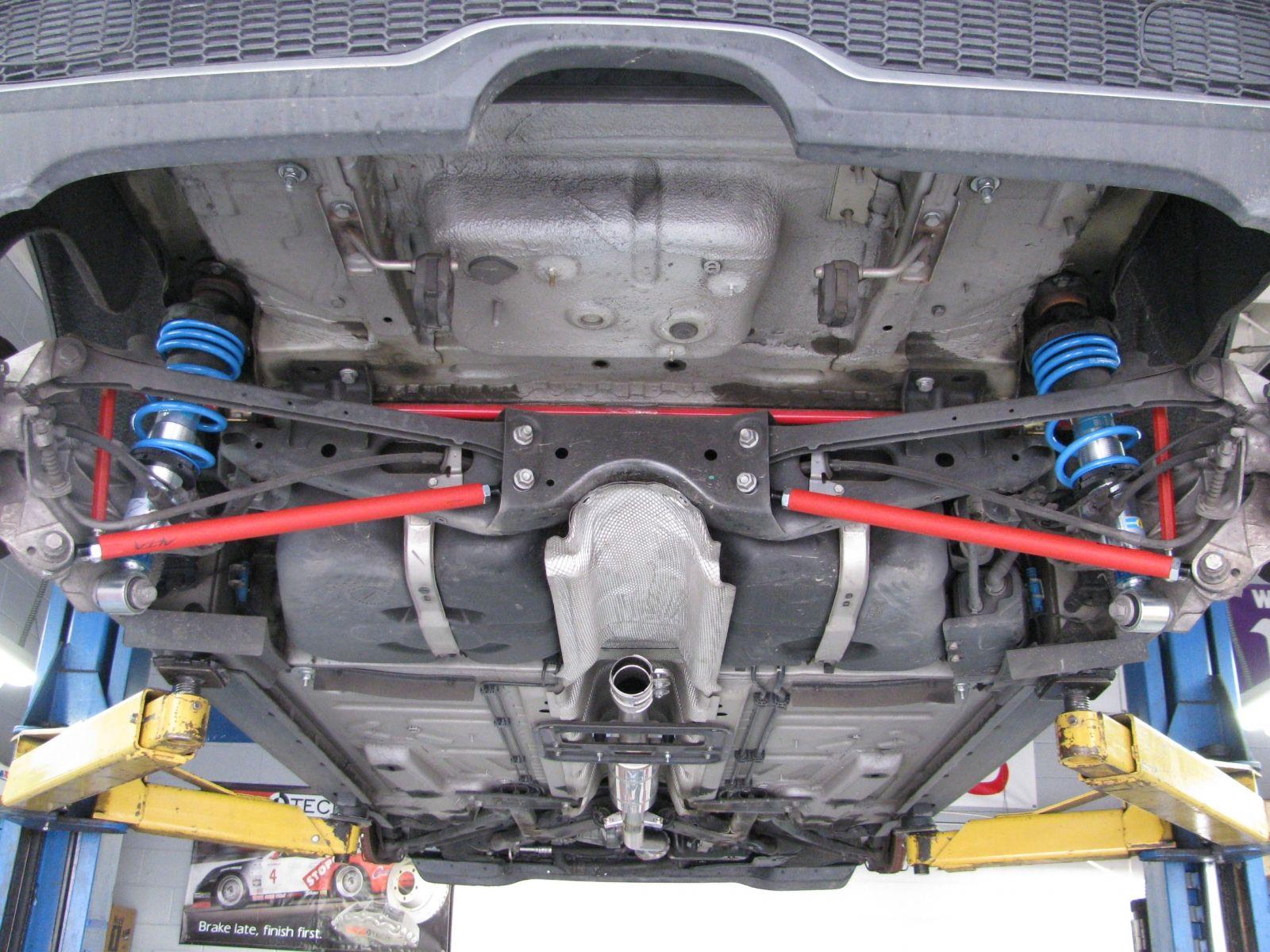 brracing project cars mini r56 cooper s mini cooper accessories mini cooper s mini coupe