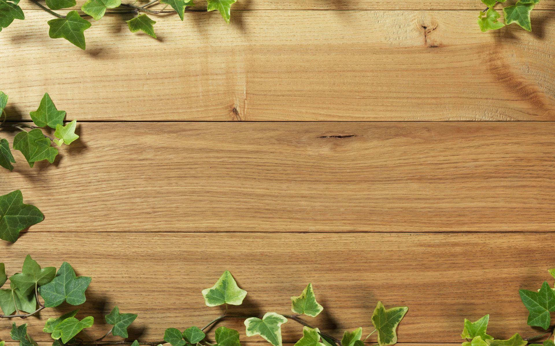 Wooden Wallpaper Tim Với Google Seni