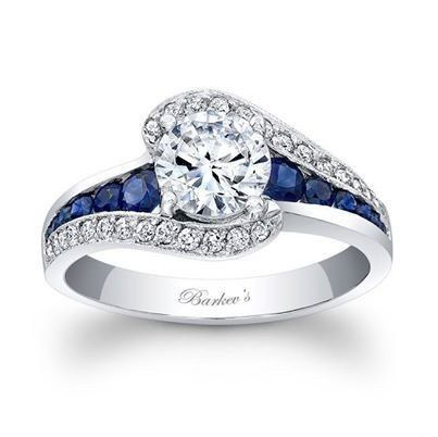 Latest elegant Diamond jewelry rings designs for girls and women