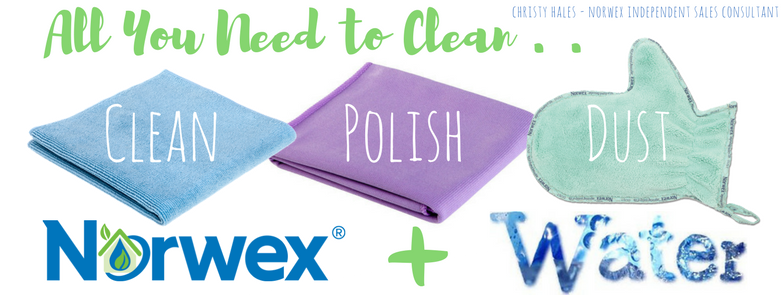 All You Need To Clean Is Norwex And Water Norwex Facebook Banner Norwex Facebook Banner Banner