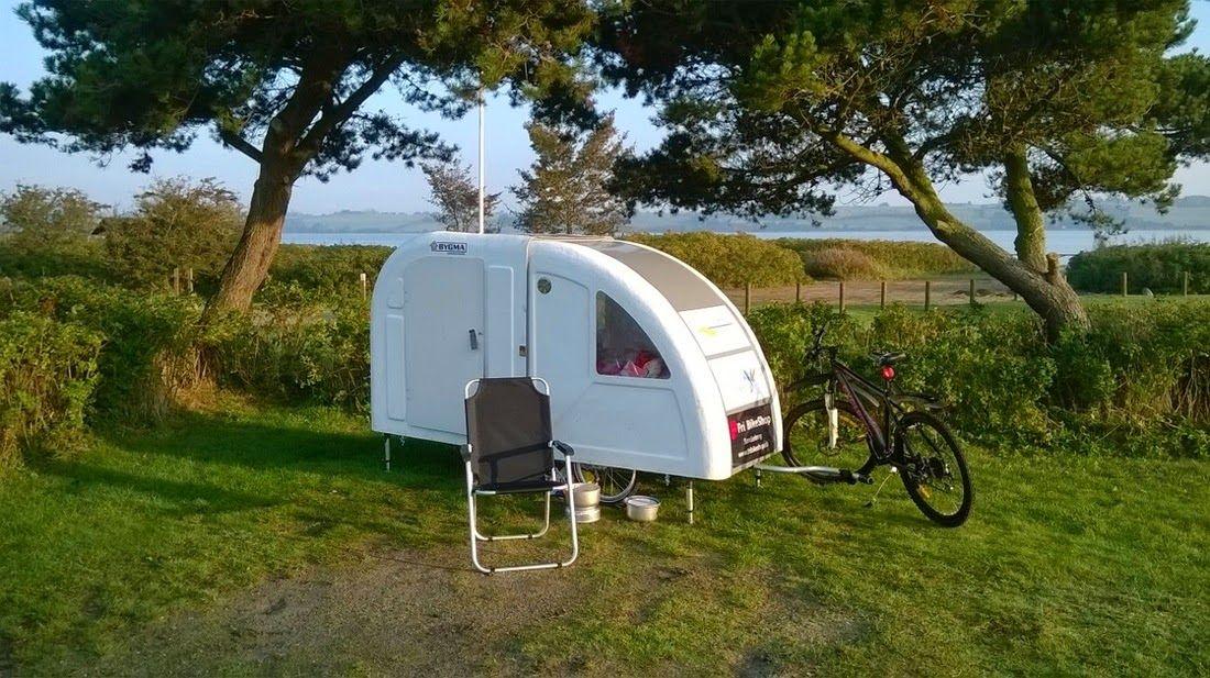 wide path camper aus dnemark