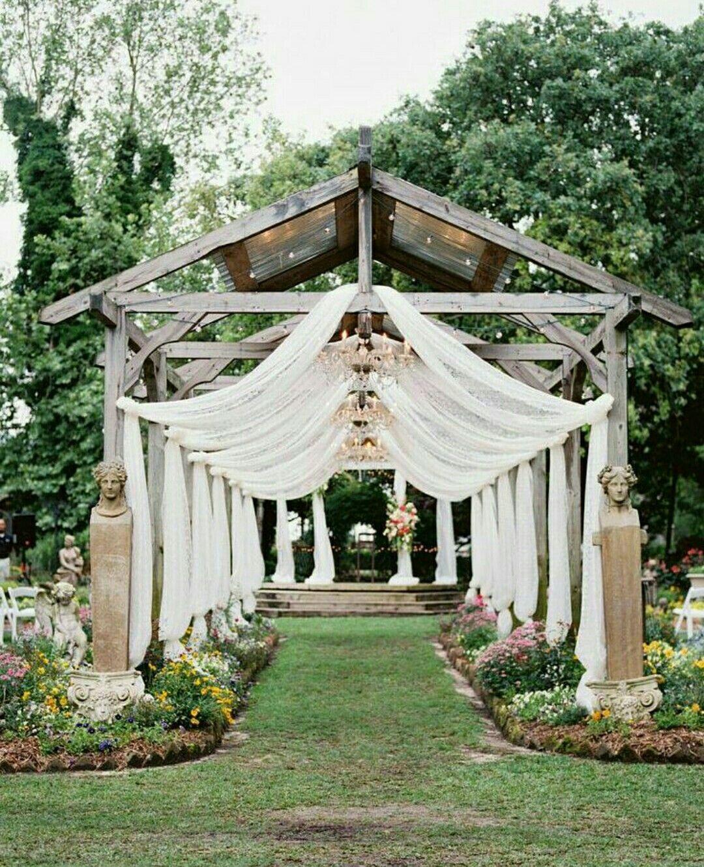 Pin by Vishakha Bang on wedding decor | Pinterest | Wedding