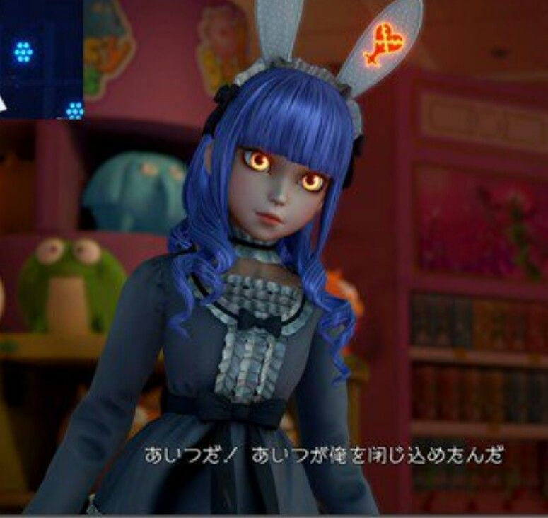 This Is From Kh3.... Internal Thoughts (I'm So Confused