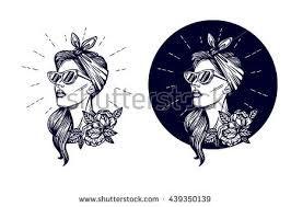 Výsledek obrázku pro logo girls