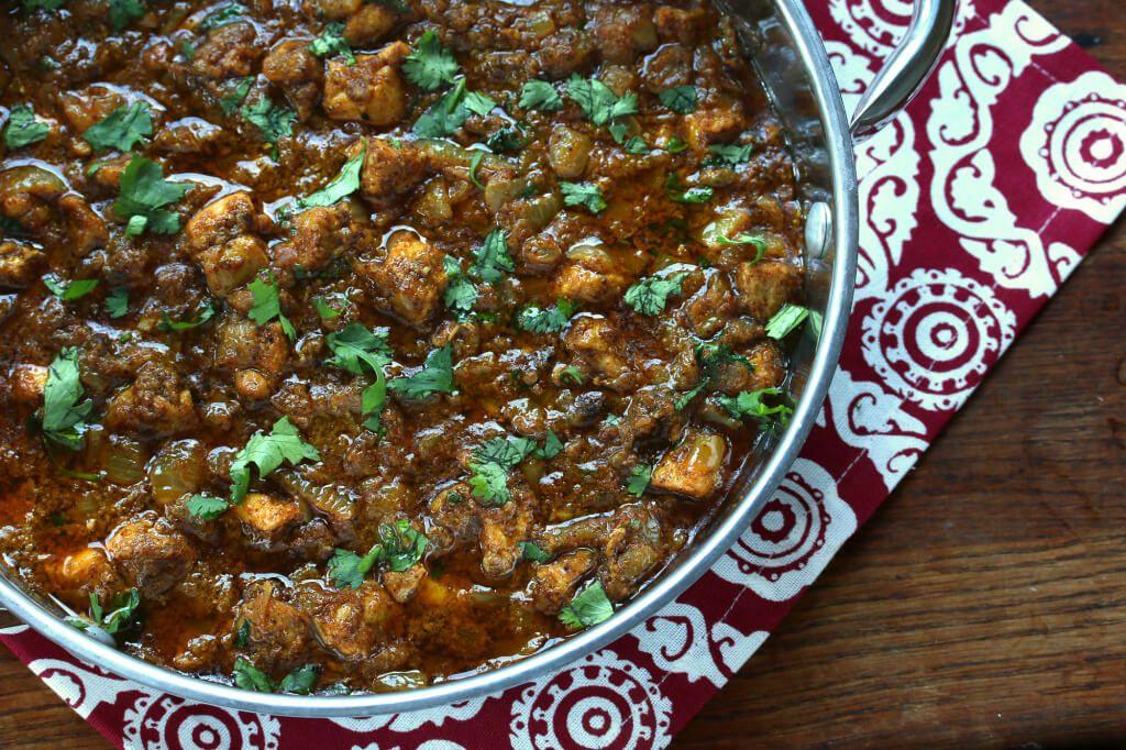 Chicken xacuti recipe indian chicken curry and gluten free chicken xacuti indian chicken recipesrecipe chickenpaleo dinnerrecipe forumfinder Gallery