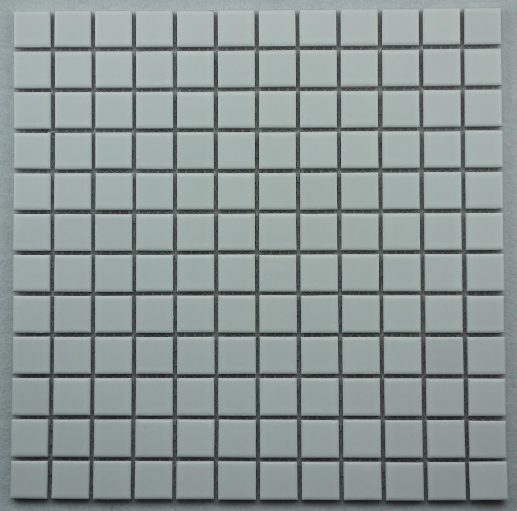 Mg white cc mosaics collection ceramic tiles by roca cc mg white cc mosaics collection ceramic tiles by roca dailygadgetfo Images