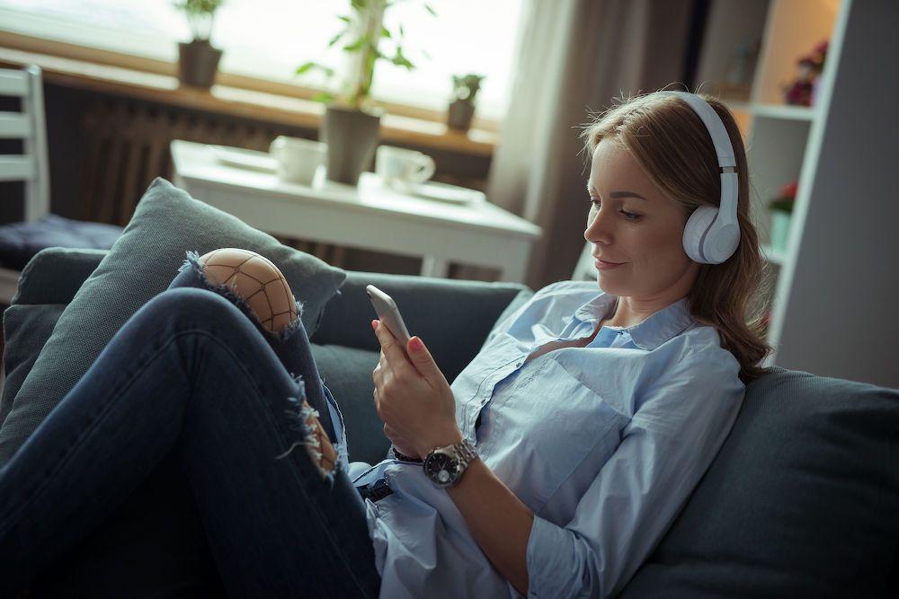 Kiireinen elämä kuormittaa aivoja. Aivojen virkistämiseksi ja rentouttamiseksi sekä keskittymiskyvyn ja muistin parantamiseksi on kehitetty monenlaisia harjoituksia.