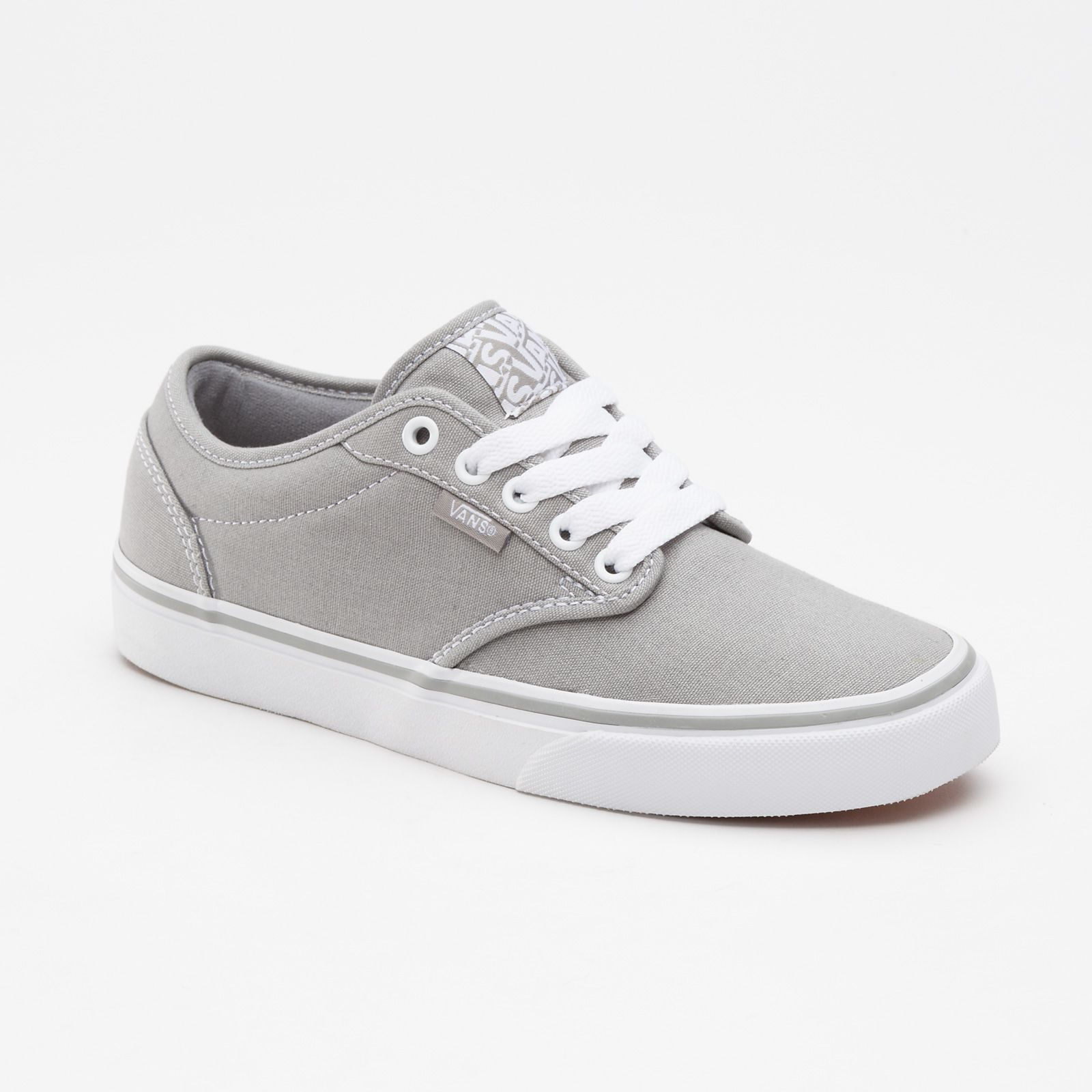 vans canvas atwood womens