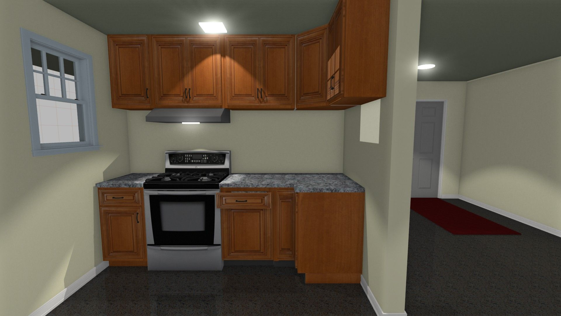 Pin By Pro100usa On Kitchen Design Software Kitchen Design