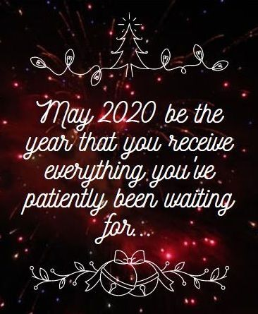 Happy 2020 New Years Eve Happy New Year Quotes New Years Eve Quotes Quotes About New Year