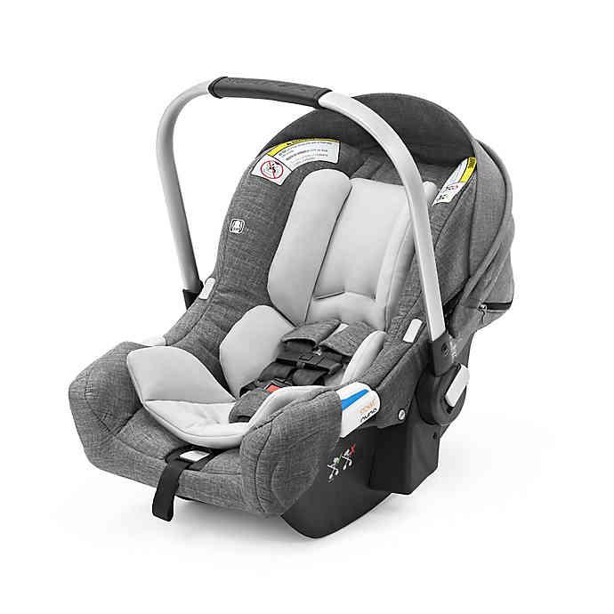 Stokke® Pipa™ by Nuna® Infant Car Seat Baby car seats