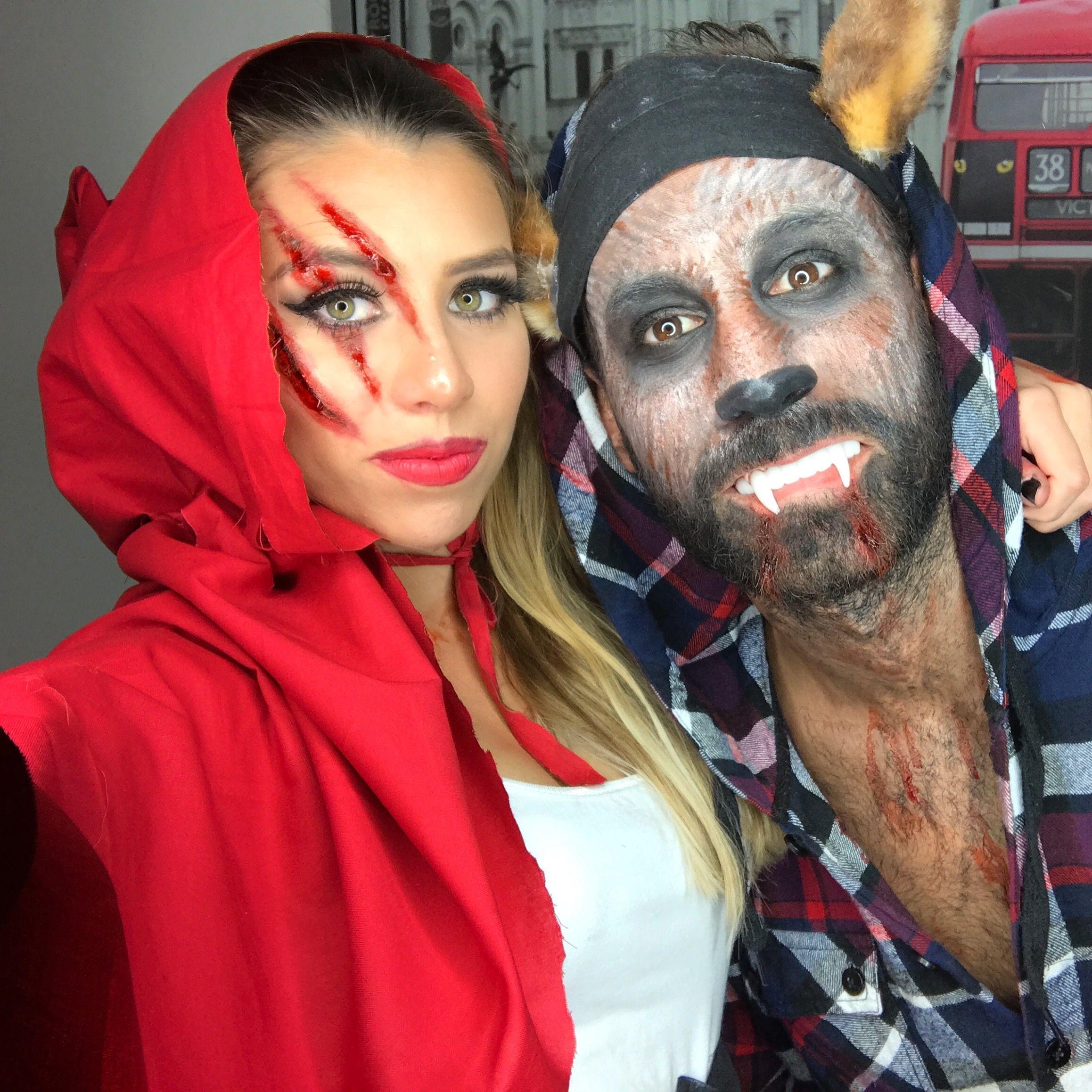 halloween costumes - Mens Couple Halloween Costumes
