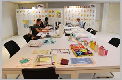 designstudio.png.png (425281)
