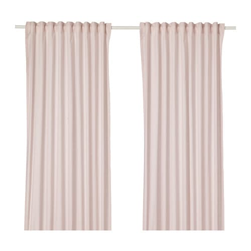 Us Furniture And Home Furnishings With Images Curtains With