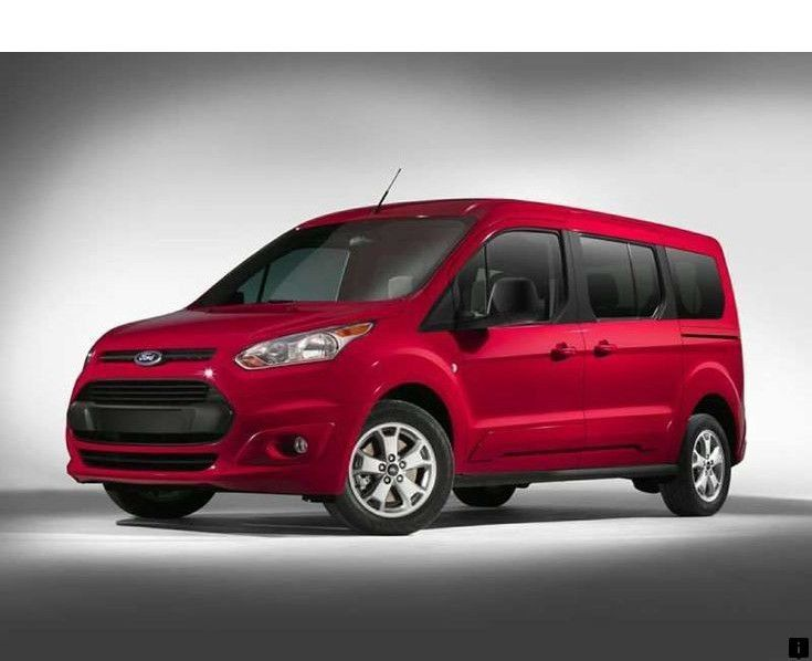 Read More About Minivan Ranking Just Click On The Link For More