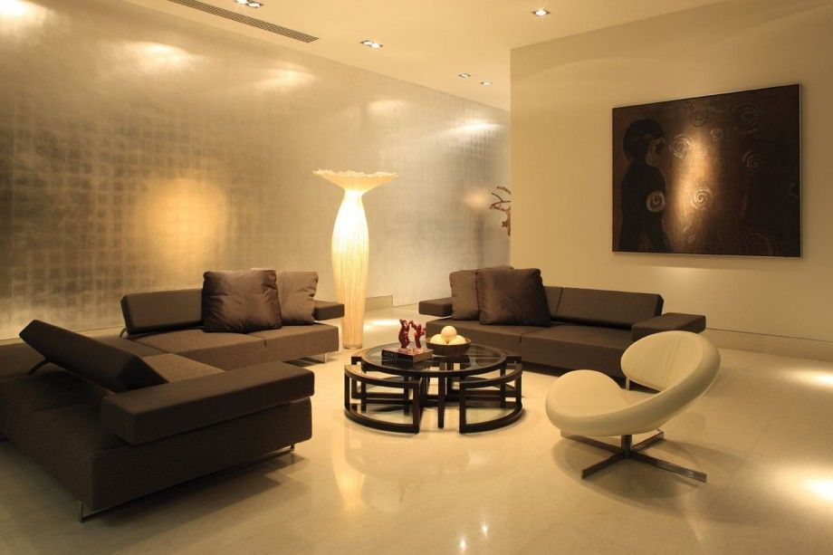Sexy Sexy Brown And Cream Living Room. Part 67