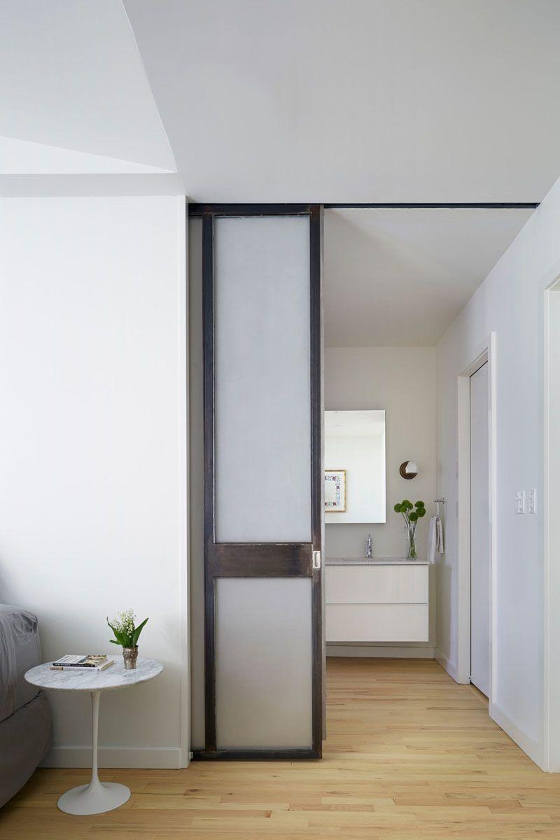 Interior Design Ideas 5 Alternative Door Designs For Your