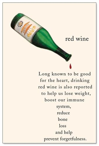 Red wine is reported to help us loseweight boost our immunesystem red wine is reported to help us loseweight boost our immunesystem m4hsunfo