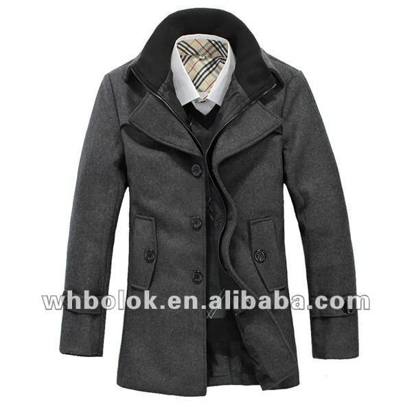 1000  images about Winter coats jackets for men on Pinterest