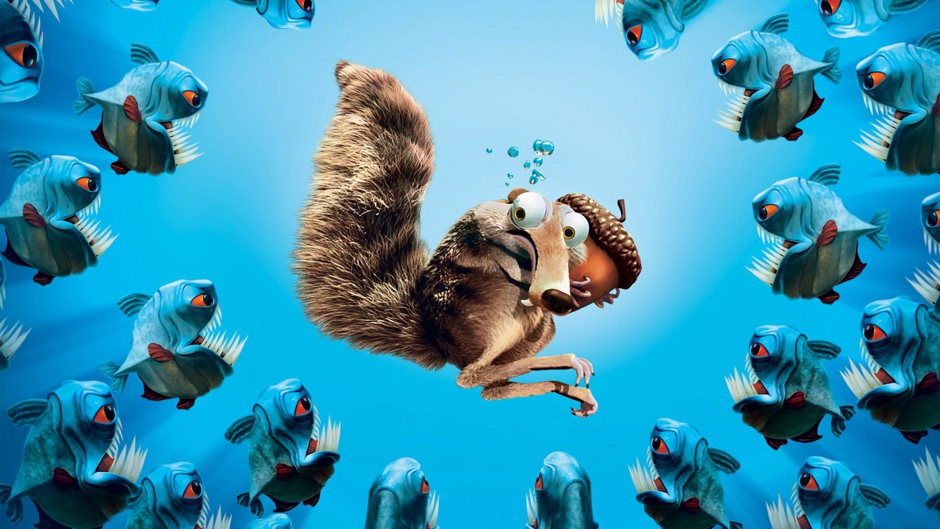 ice age 4 continental drift movie picture free download | movies/tv