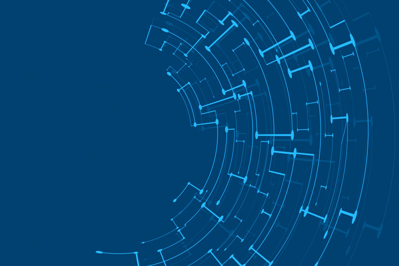 Data Analytics Background Google Search Di 2020 Dengan Gambar