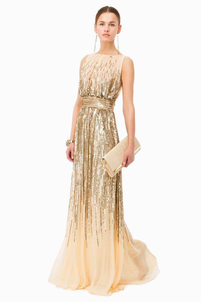 9b58387bac ELISABETTA FRANCHI | Wedding gowns & bridal party nel 2019 | Abiti ...