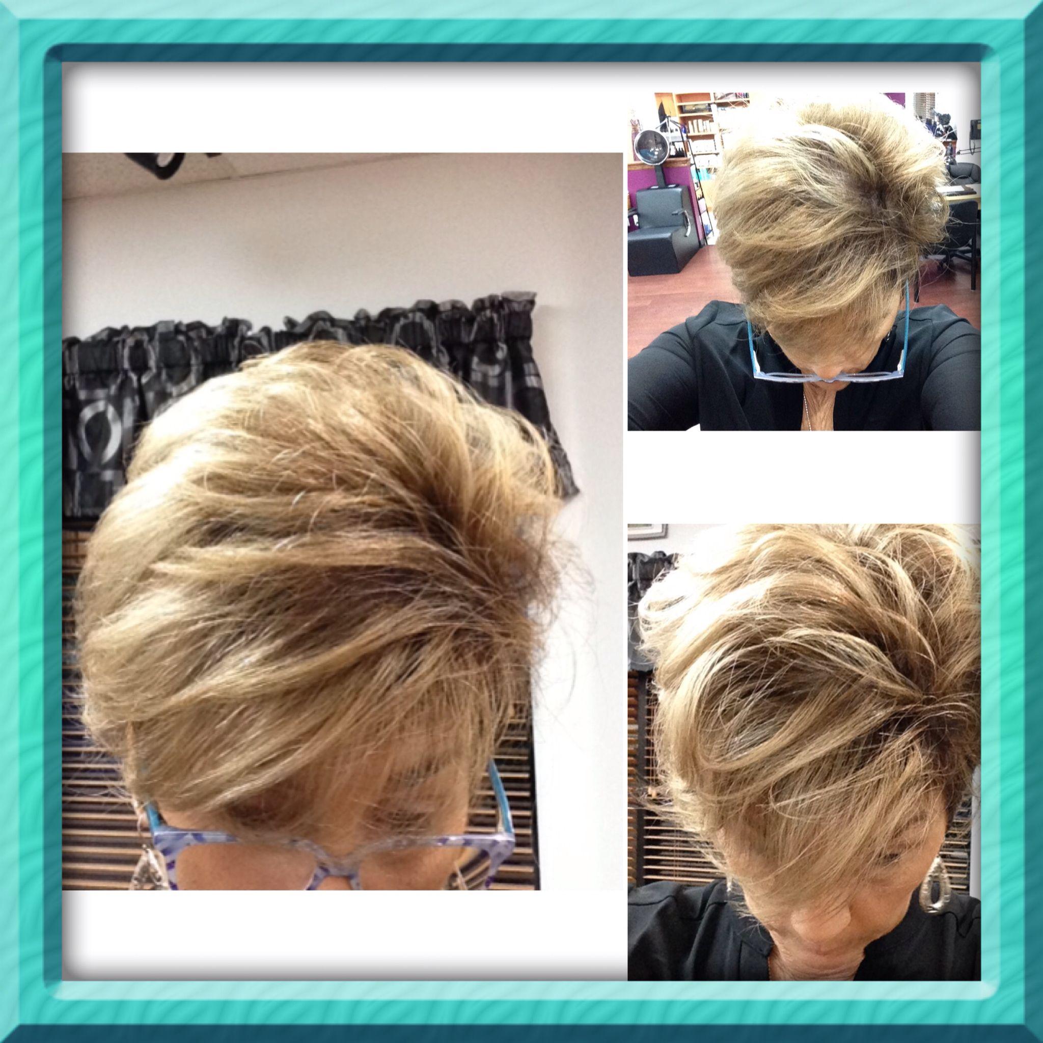 Olaplex Incredible Lightener For All Hair Types Hair Type Hair Color Hair Styles