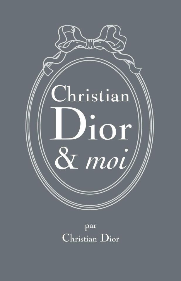 Dior Logo I adore Dior !   fashion I would wear   Pinterest
