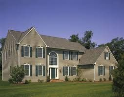 Tips To Find The Right Little Canada Roof Repair Firm