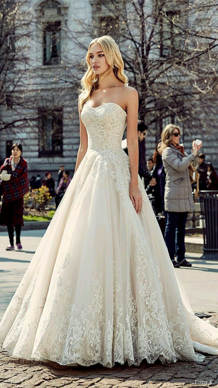 I like the shape of the dress wedding ideas pinterest shapes