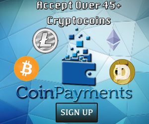 Invest 100 in crypto currency