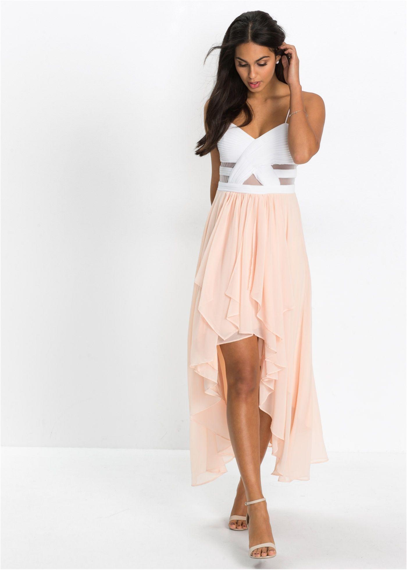 Kleider online bonprix