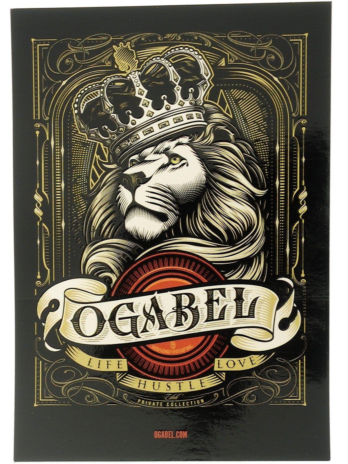OG-Abel-Black-Variety-11-Sticker-Pack-0-c024a-XL.jpg (1200×1600)