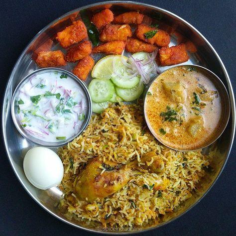pin by anil shah on recipes chicken biryani recipe biryani recipe indian food recipes on hebbar s kitchen chicken biryani id=22109